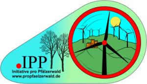 IPP_Logo_Kleiner