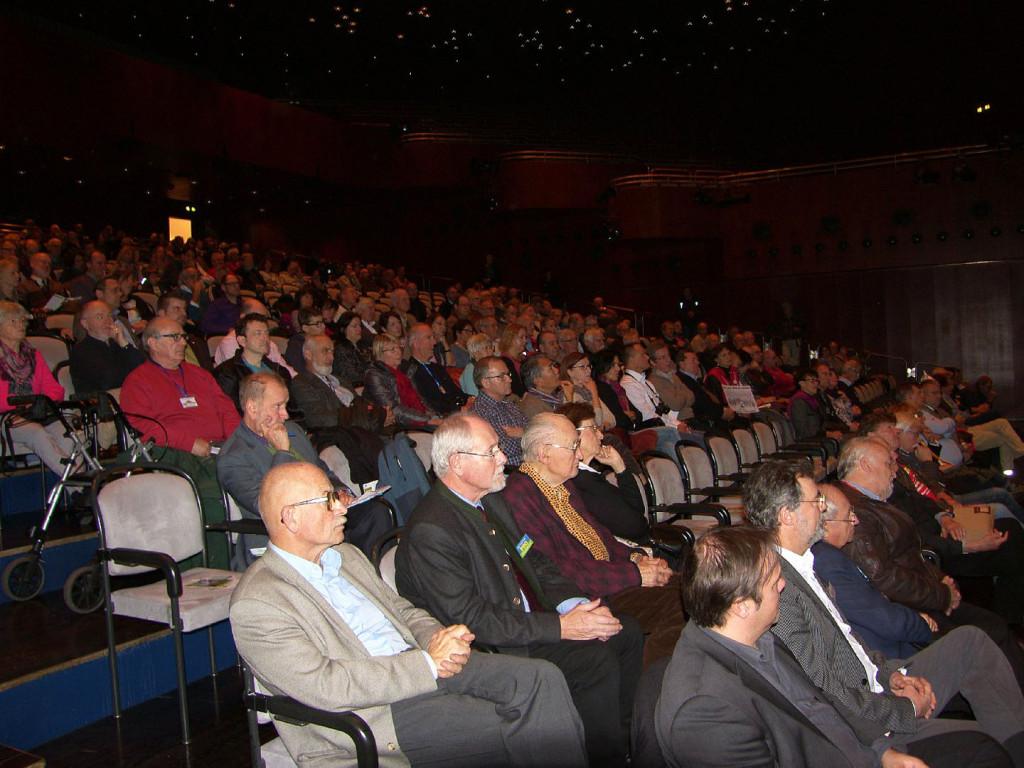Publikum_1080