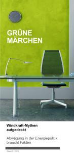 Titelbild_Gruene_Maerchen